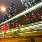 MARKETBEAT 投资市场回顾与展望报告