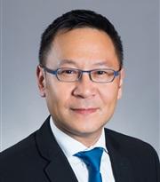 Kenneth Yip