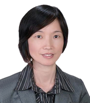 Wendy Hsueh