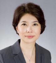 Mylene Tan