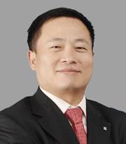 Jialong Cheng