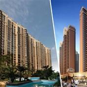 重庆—需求增长支撑不足,住宅价格欠缺上涨基础
