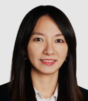 Mei Chiang