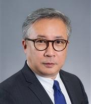 Stephen Chui