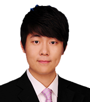 Kido Chen
