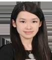 Nikita Zhong