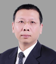 Jinbiao Fei