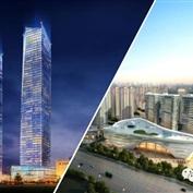 西安 | 顶住压力,未来市场势头持续看涨