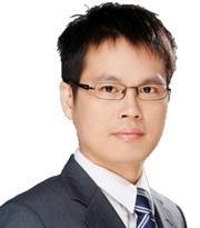 Steven Shao