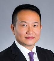Alvin Yip
