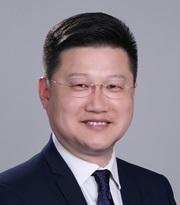 Jackson Zhang