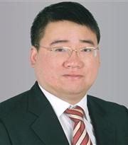 Vincent Wen