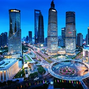 MARKETBEAT - 华东区2016年第一季度