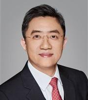 KK Chiu