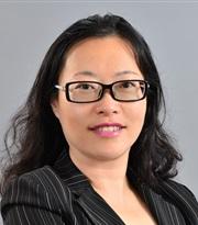 Shannon Yang