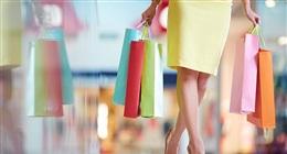 中国一线城市零售市场速递 2018年第一季度