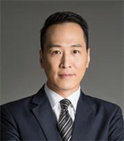 Harris Tong