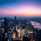 Chongqing Office and Retail Market Overview_Q4 2017
