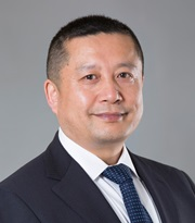 Feng Qi-wu