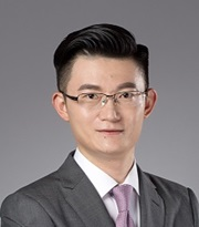 Adam Huang