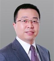 Jiang Bing-he