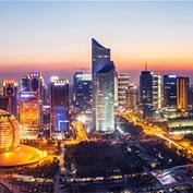杭州写字楼与零售市场概况 2016年第四季度