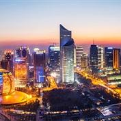 杭州写字楼及零售市场报告 2017年第一季度