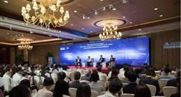 """粤港澳大湾区城市群发展规划赋予二区九市新定位 香港坐拥""""超级联系人""""优势地位 机遇可期"""