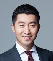 Duke Zhen