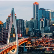 Chongqing Office and Retail Market Overview_Q1 2018