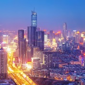 Shenyang Office and Retail Market Overview_2018 Q2