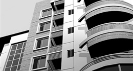只租不卖 住宅市场新思潮 中国住房租赁市场小探