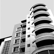 只租不卖 住宅市场新思潮 - 中国住房租赁市场小探