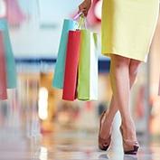 Hong Kong Retail Snapshot Q4 2016