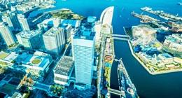 蓄势待放的世界湾区第四极 粤港澳大湾区展望及世界湾区经济研究