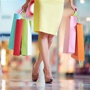 Hong Kong Retail Snapshot_Q4 2017