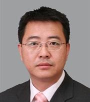 Edmund Meng