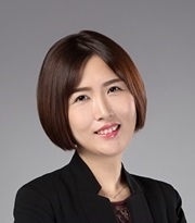 Selia Yuan